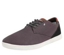 Sneaker 'henning' braun / schwarz