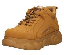 Sneaker 'Corin' beige