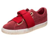 Suede Heart Celebrate Sneaker 'Suede Heart Celebrate'