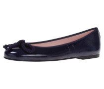 Ballerina 'Ipnotic' navy