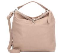 Handtaschen 'Wawona Glaze'
