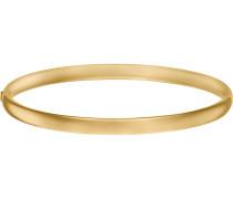 Armreif '81876835' gold