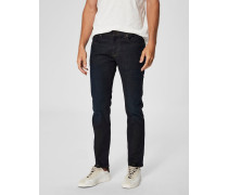 Slim Fit Jeans blue denim