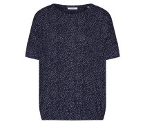 Shirt 'Sulki Ros' blau