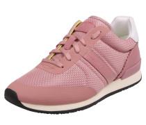 Sneaker 'Adrienne-TPU' rosé