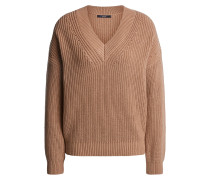 Pullover sand