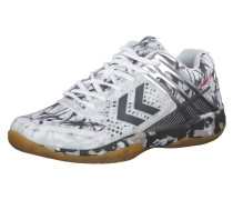 Schuhe 'Aero Fly'