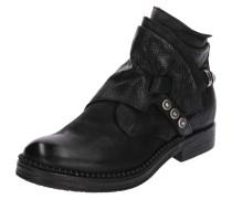 Ankle Boots 'verti 18' schwarz