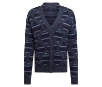 Strickjacke 'jprwest Knit Cardigan'