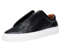 Sneaker 'No. 89 MS' schwarz