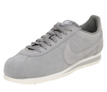 Sneaker 'Classic Cortez SE' grau