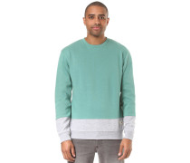 Sweatshirt 'Rebel Lo Block'