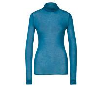 Pullover 'massachusetts' blau