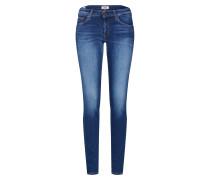 Jeans 'sophie Orgk' blue denim