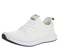 Sneaker 'jfwmike Mesh 2.0' weiß