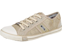 Sneakers kitt