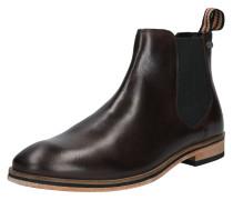 Chelsea Boot 'premium Meteora'