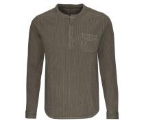 T-Shirt ' ' khaki