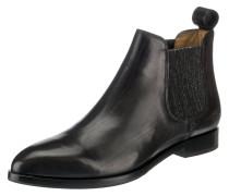 Chelsea Boots 'Jessy 1' schwarz