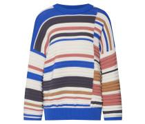 Pullover 'Irianna' mischfarben