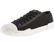 Sneakers 'Rackam Scuba'
