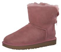 Boots 'Mini Bailey Bow II' pink