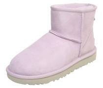 Boots 'Classic Mini II' rosa