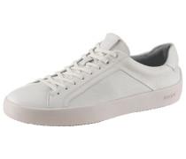 Sneaker 'Nikita' weiß