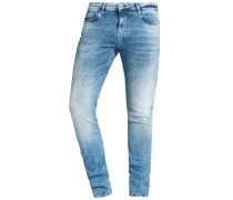 Jeans 'Cornell' blue denim