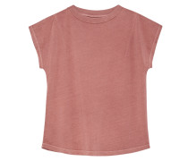 Shirt 'therese' Dua Lipa Collection