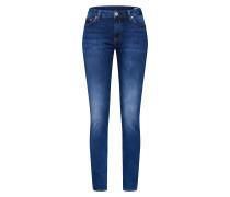 Jeans 'Superslim Denim Powerstretch'