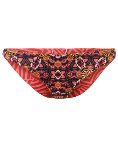 Bikini-Unterteil 'sun Tribe Tropic'