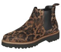 Chelsea Boot 'Vesilca' braun