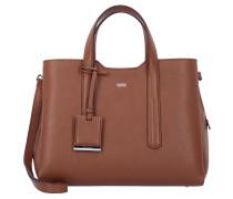 Handtasche 'Taylor' braun