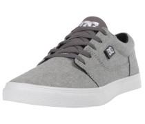 Sneaker 'Tonik TX' grau / taupe