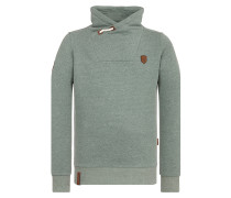 Sweatshirt mint