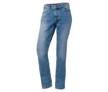 Jeans 'Dylan' blue denim