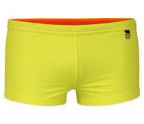 Swim Shorts 'Sunlight' gelb