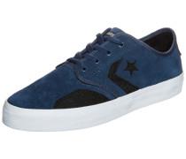 Sneaker Cons Zakim OX enzian / schwarz