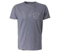 T-Shirt 'Mano'