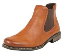 Chelsea Boots 'z4994' cognac