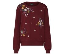 Sweatshirt 'onlWHITNEY'
