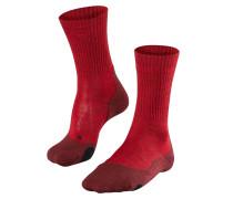 Trekkingsocke TK 2 Wool für perfekten Komfort 16394