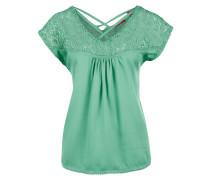 Shirt mint