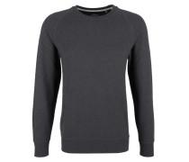 Sweatshirt graphit