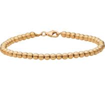 Armband '86784769' gold