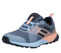 Sport-Schuhe 'terrex TWO GTX W'