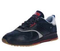 Sneaker 'Vivex' dunkelblau
