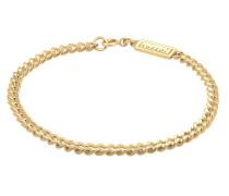 Armband Basic Armband gold