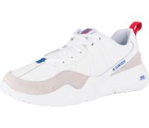 Sneaker 'k06157' weiß
